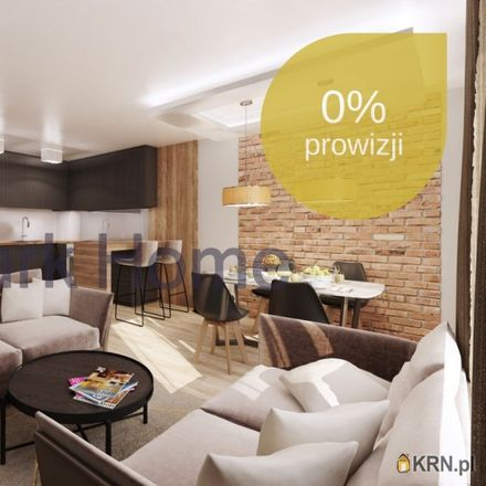 Rent this 4 bed house on Główna 2 in 67-210 Jaczów, Poland