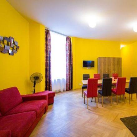 Rent this 2 bed apartment on Taborstraße in Heinestraße, Taborstraße