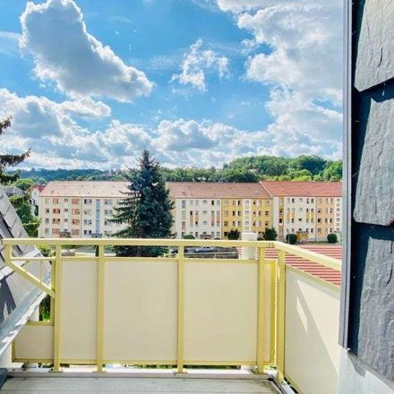 Rent this 2 bed apartment on FVB in Dresdner Straße 59, 01705 Freital