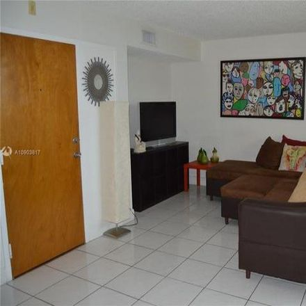 Rent this 3 bed condo on 2075 Southwest 122nd Avenue in Tamiami, FL 33175