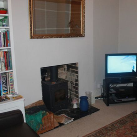 Rent this 1 bed house on Ipswich in California, ENGLAND