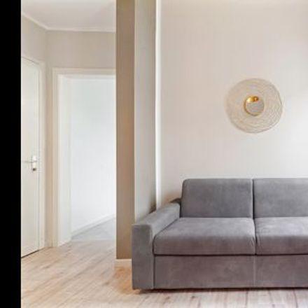 Rent this 2 bed apartment on Padua in Madonna Pellegrina, VENETO