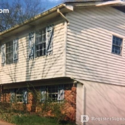 Rent this 3 bed house on 2217 Center Point Parkway in Center Point, AL 35215