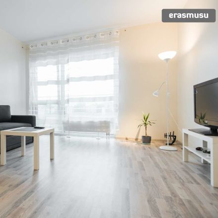 Rent this 1 bed apartment on Fabijoniškių g. in Vilnius 07130, Lithuania