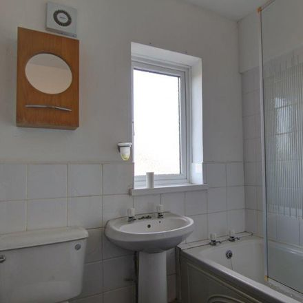 Rent this 2 bed house on Clifford Terrace in Chester-le-Street DH3 3JN, United Kingdom
