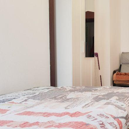 Rent this 2 bed apartment on Elberfelder Straße 29 in 10555 Berlin, Germany