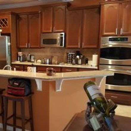 Rent this 3 bed house on Crescent Valley Ranch Road in Polk County, FL 33837