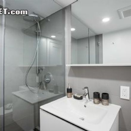 Rent this 2 bed apartment on 334 Harvard Street in Cambridge, MA 02138-3824