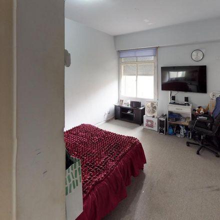 Rent this 8 bed apartment on Avenida del Libertador 3525 in La Lucila, 1637 Vicente López