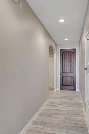 Rent this 3 bed apartment on Tierra Grande Way in El Paso, TX