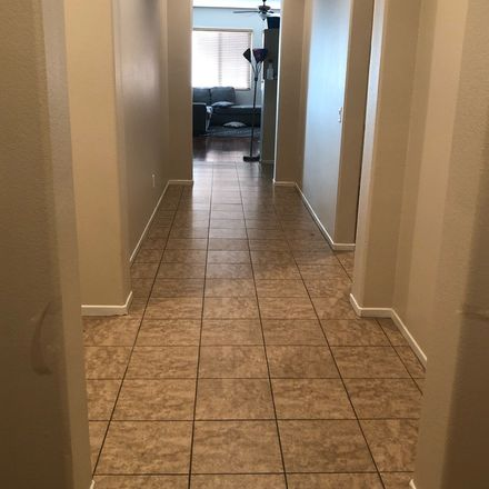 Rent this 1 bed room on Riverside County in CA, United States of America