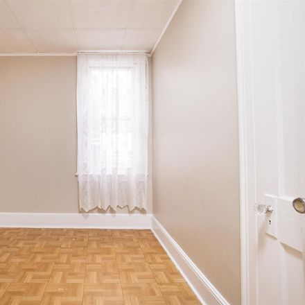 Rent this 3 bed apartment on 68 Garretson Avenue in Bayonne, NJ 07002