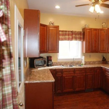 Rent this 4 bed house on 173 Lincoln Street in Sayre, PA 18840