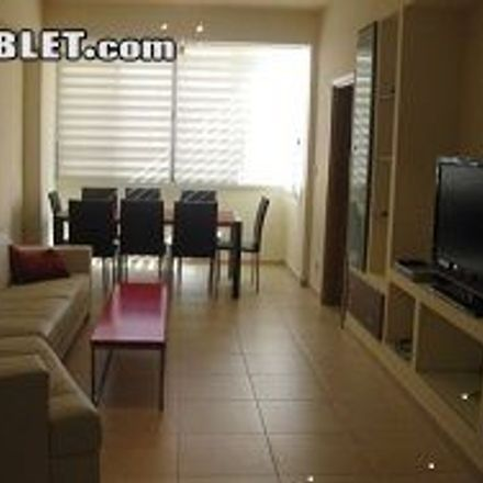 Rent this 2 bed apartment on Talbiyeh in Jerusalem, Jerusalem District