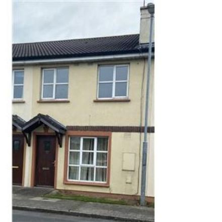 Rent this 2 bed house on Greenville Stores in Cluain An Oir, Enniscorthy Rural