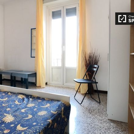 Rent this 2 bed apartment on Scuola d'Infanzia del Santissimo Redentore in Via Monfalcone, 54