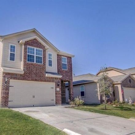 Rent this 4 bed house on 10529 Pine Landing Drive in Harris County, TX 77088