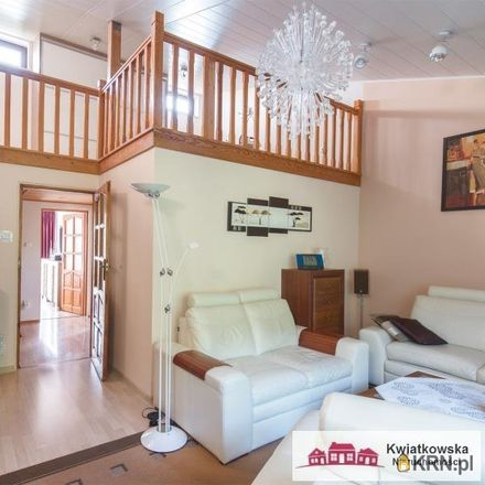 Rent this 6 bed house on Stoczniowców 20 in 80-812 Gdansk, Poland