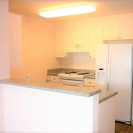 Rent this 2 bed condo on 801 South Street Building A Parking in Kawaiahao Street, Honolulu