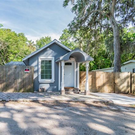 Rent this 2 bed house on 11203 Blendale Drive in Riverview, FL 33569
