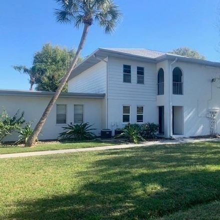 Rent this 2 bed condo on US Hwy 19 N in Pinellas Park, FL