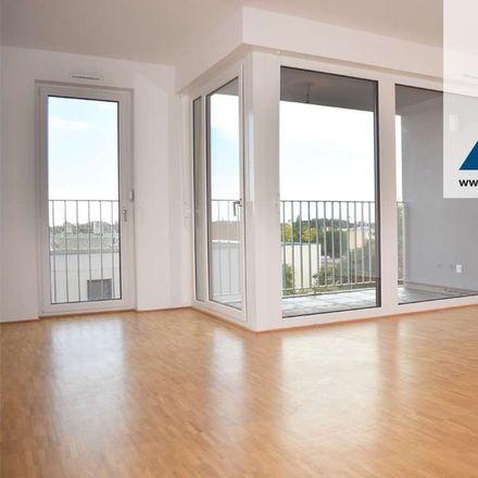 Rent this 4 bed loft on Robert-Havemann-Straße 10 in 53121 Bonn, Germany