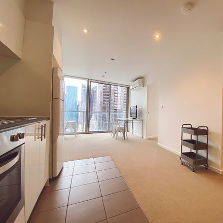 Rent this 2 bed apartment on 2603/8 Exploration Ln