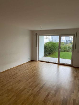 Rent this 3 bed apartment on Unterhaching in BAVARIA, DE