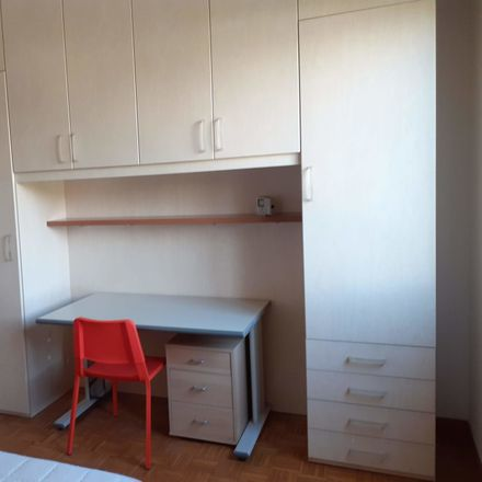 Rent this 3 bed room on Via Federico Babbi in 3, 47121 Forlì FC