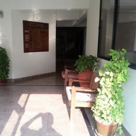 Rent this 2 bed room on Karama 126267