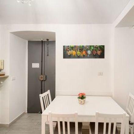 Rent this 2 bed apartment on Turin in Quadrilatero Romano, PIEMONT
