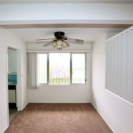 Rent this 2 bed apartment on 291 Cypress Drive in Laguna Beach, CA 92651