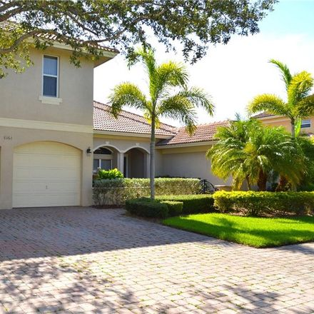 Rent this 3 bed loft on 56th Ave in Vero Beach, FL