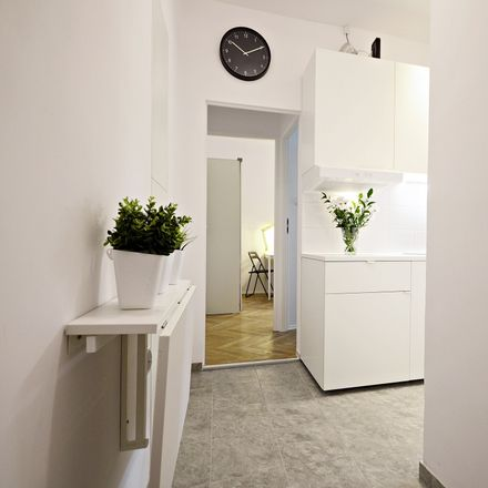 Rent this 3 bed room on Tadeusza Kościuszki 66 in 50-009 Wroclaw, Poland