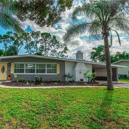 Rent this 3 bed house on 2266 Chandler Ave in Fort Myers, FL