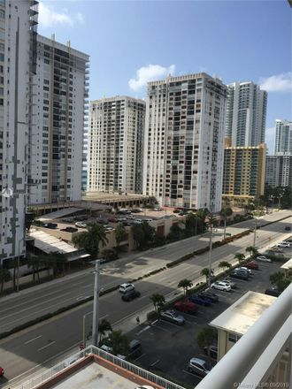 Rent this 1 bed apartment on South Ocean Drive in Hollywood, FL 33009