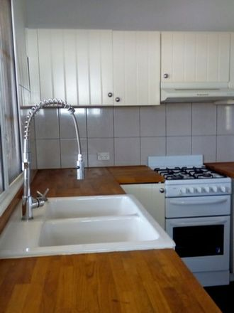 Rent this 3 bed house on 32 PELICAN DRIVE