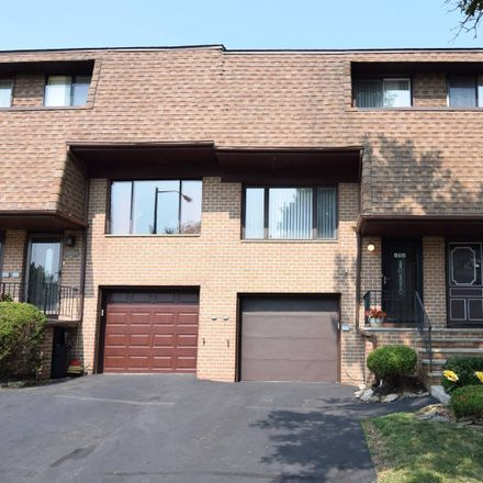 Rent this 3 bed condo on 404 Windham Loop in New York, NY 10314