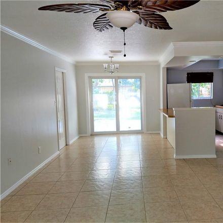 Rent this 3 bed house on 9146 108th Avenue in Seminole, FL 33777