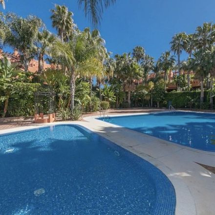 Rent this 3 bed apartment on Calle Candilera de La Torre in 3, 29650 Mijas