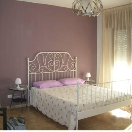 Rent this 2 bed room on Piazza del Mercato in 13-, 30175 Venice VE