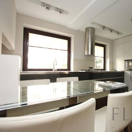 Rent this 3 bed apartment on Stefana Jaracza 48 in 50-305 Wroclaw, Poland
