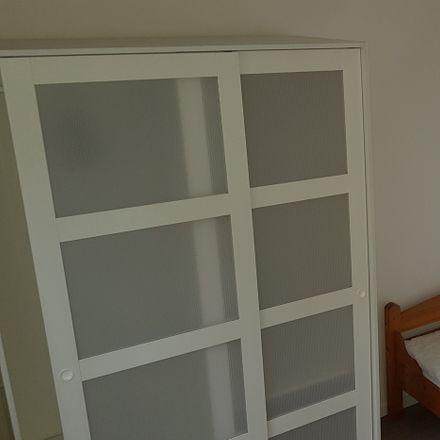 Rent this 2 bed room on Erazma Jerzmanowskiego in 30-863 Krakow, Poland