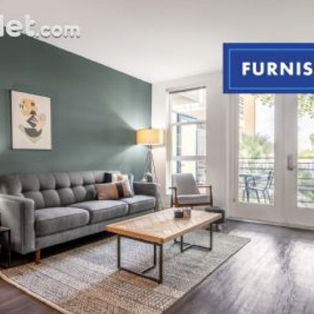 Rent this 1 bed apartment on 1126 North Formosa Avenue in West Hollywood, CA 90046