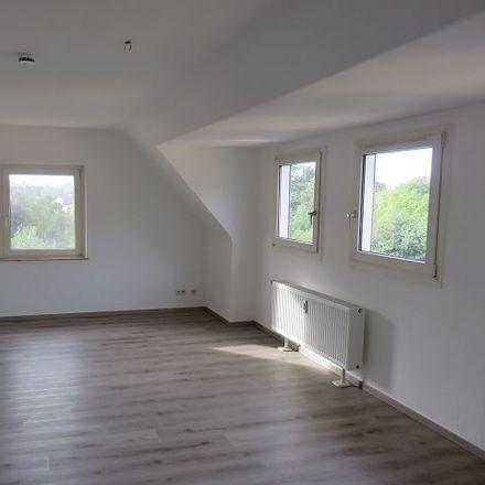 Rent this 3 bed loft on Ohligser Straße 118 in 42781 Haan, Germany