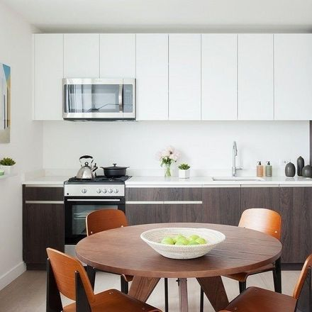 Rent this 2 bed apartment on 28-30 Jackson Avenue in New York, NY 11101