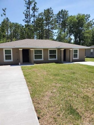 Rent this 0 bed apartment on N Manashee Dr in Dunnellon, FL