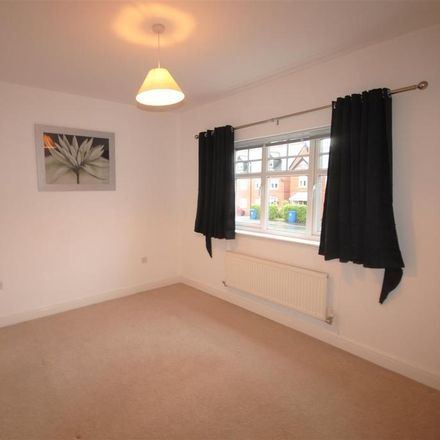Rent this 2 bed apartment on Wigan WN1 2TS
