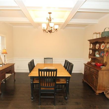 Rent this 4 bed house on Bucknell Dr in Decatur, GA
