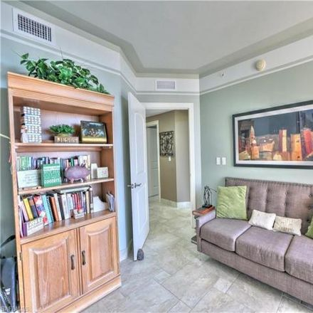 Rent this 2 bed condo on High Point Place Building II in 2090 West First Street, Fort Myers